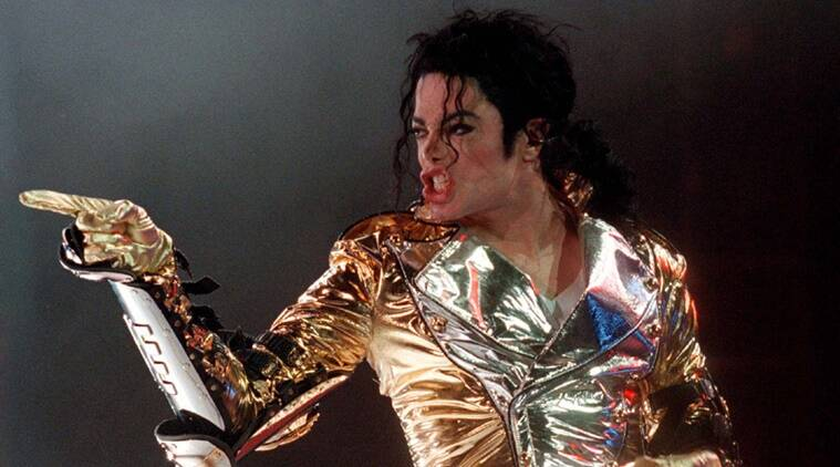 Michael Jackson's Kids Pay Tribute to Their Late Father on His Birthday