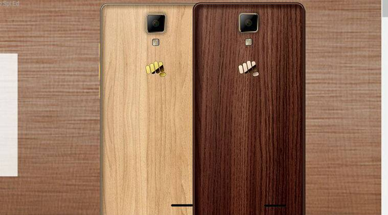 Micromax, Micromax Canvas 5 Lite special edition, Micromax Canvas 5 Lite special edition price, canvas 5 lite, micromax canvas 5 lite, Micromax Canvas 5 Lite features, Micromax Canvas 5 Lite specifications, micromax canvas 5,smartphones, technology, technology news