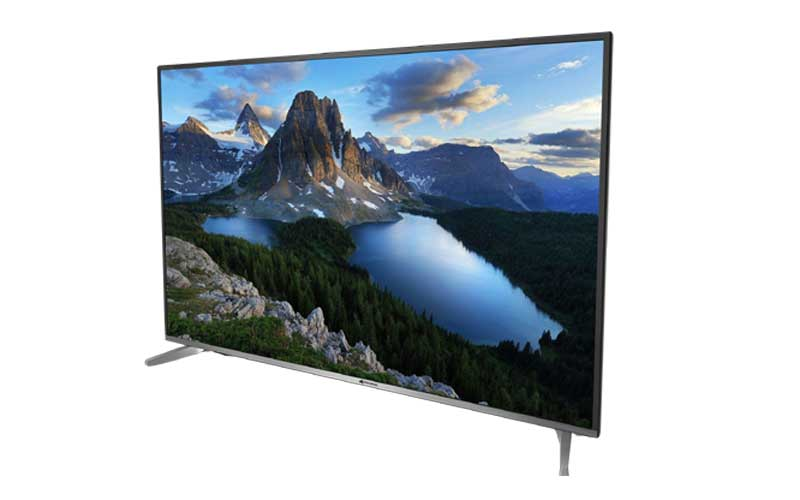 Micromax, Micromax Canvas Smart LED TV, Canvas TV, Canvas Smart TV series, Canvas Smart LED TVs, Canvas Smart TV Flipkart