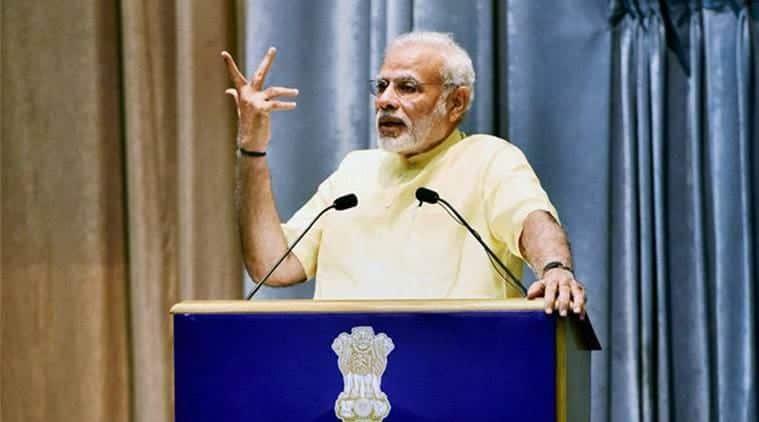 modi, narendra modi, rti, right to information, rti act, right to information act, rti stories, india news