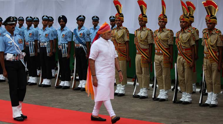 Independence Day, Narendra Modi, 15th august, Narendra Modi independence day speech, Modi independence day speech, Red fort, Modi I day speech
