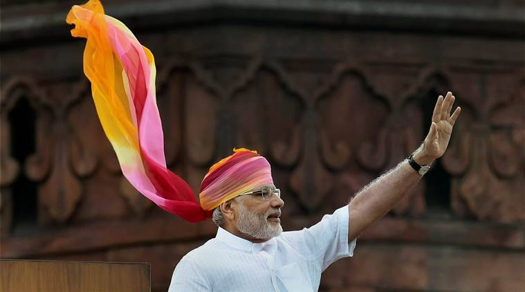 independence day, independence day india, indian independence day, august 15, 70 independence day, 70 indian independence day, pm narendra modi, narendra modi, tryst with destiny, india, indian express news