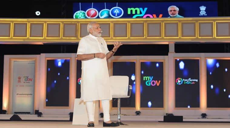 prime minister narendra modi, pm narendra modi, pm modi, modi, narendra modi, dalit atrocities, una dalit atrocities, gujarat dalit atrocities, jdu, india news, latest news