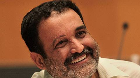 IT companies ganged up to keep freshers' salary low: Mohandas Pai