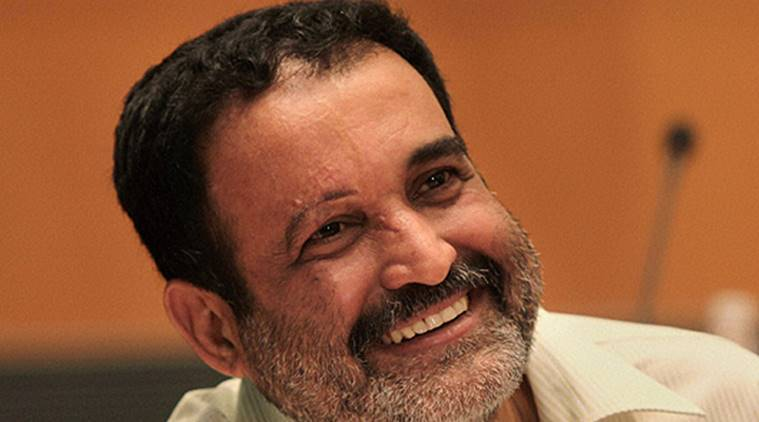 mohandas pai, digital colony, india digitisation, india news, business news, economy news