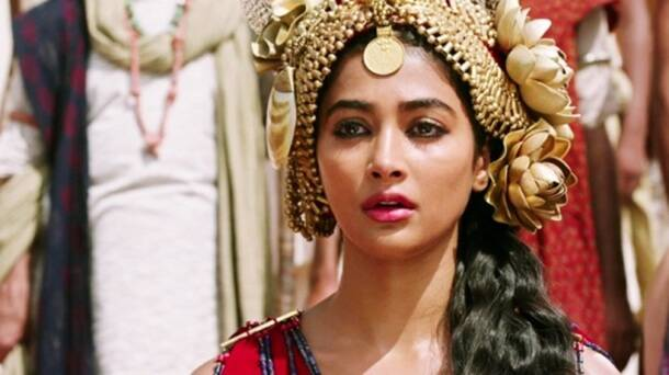 Mohenjo Daro, Hrithik Roshan, Mohenjo Daro movie, Mohenjo Daro collection, Mohenjo Daro bo collection, pooja hegde, Mohenjo Daro box office, Mohenjo Daro hrithik roshan, hrithik roshan Mohenjo Daro, entertainment photos, entertainment news
