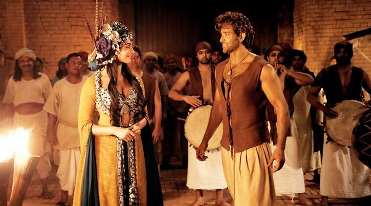 Mohenjo Daro box office, Mohenjo Daro box office collections, Mohenjo Daro movie box office collections, Hrithik Roshan, Pooja Hegde, Mohenjo Daro collections, Mohenjo Daro friday collections, Mohenjo Daro day 1 collections, Mohenjo Daro hrithik roshan movie, Mohenjo Daro opening day collections, Mohenjo Daro film box office collections, Entertainment