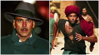 Mohenjo Daro vs Rustom Box Office: Akshay Kumar's film way ahead of Hrithik Roshan starrer