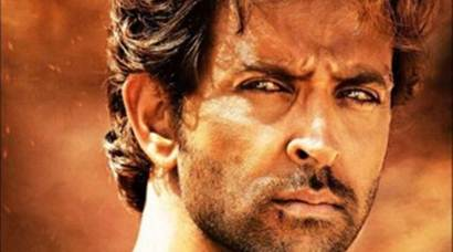 Mohenjo Daro box office collection till now: Hrithik Roshan's film crashes