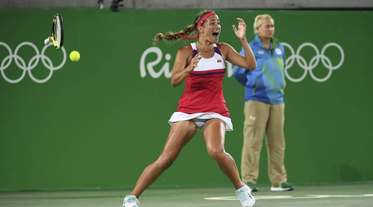 Monica Puig_Reuters-m