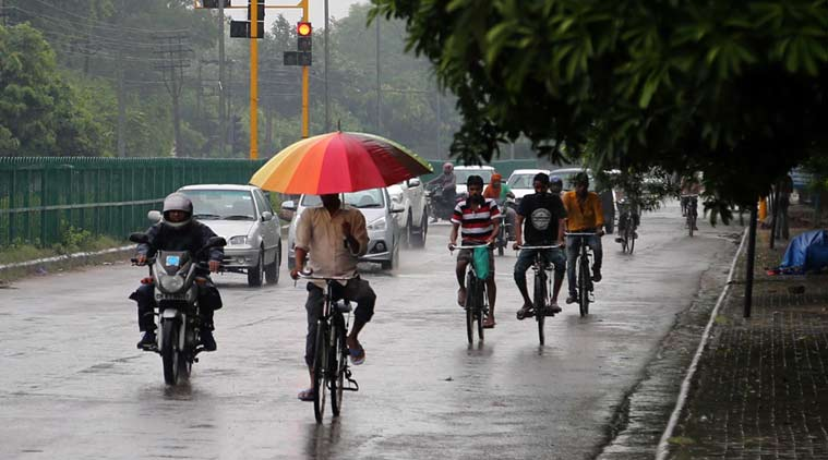 monsoon, india monsoon, july rains, india 2016 monsoon, india july 2016 rains, india news, 2016 monsoon,