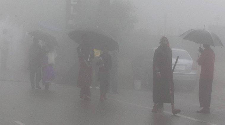 odisha, odisha rains, odisha weather, monsoon in india, rains in india, india news, indian express,