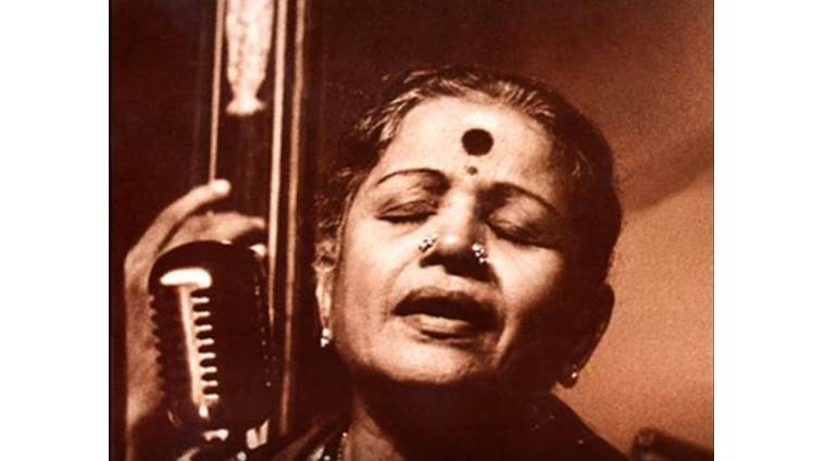 MS Subbulakshmi, subbulakshmi, united nations performance, AR Rahman, Rahman, independence day united nations, independence day, un news