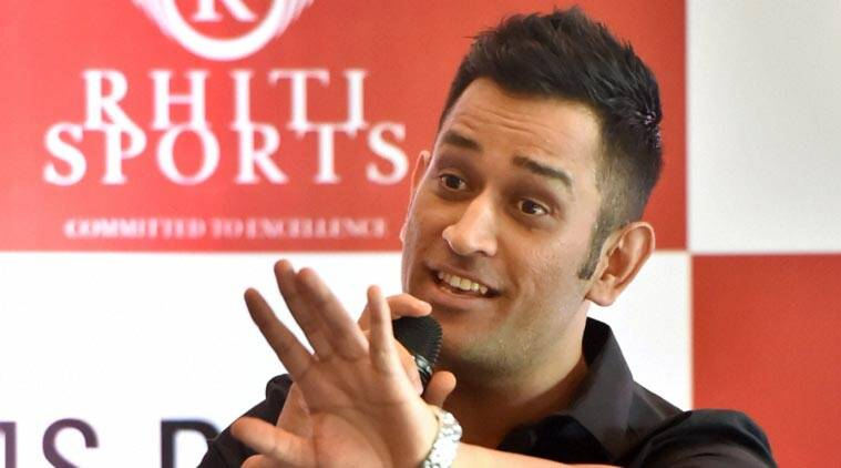 MS dhoni, dhoni, dhoni magazine cover, ms dhoni magazine cover, ms dhoni case, ms dhoni supreme court, ms dhoni controversy, dhoni supreme court, dhoni case, supreme court dhoni case, sc dhoni case, dhoni court, dhoni magazine cover case, ms dhoni, sports news, cricket news