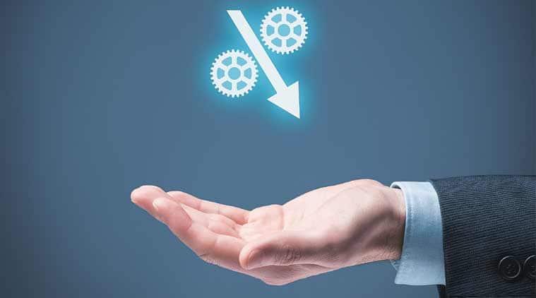 IIT -M report, venture funding, Software, consumer items, fintech, IIT Madras study, Business news