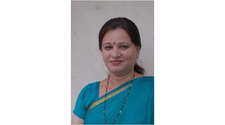 Mukta Tilak, Mukta Tilak PMC, Pune Municipal Corporation,  BJP corporator, Bal gangadhar tilak descendant, Shiv Sena, NCP, Congress, Pune news, India news