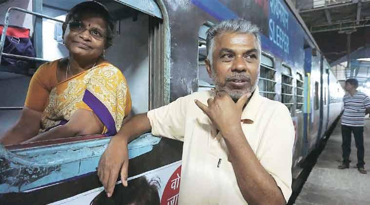 perumal murugan, perumal murugan books, perumal murugan criminal case, perumal murugan poems, author perumal murugan, tamil author perumal murugan, tamil author madras high court, india news