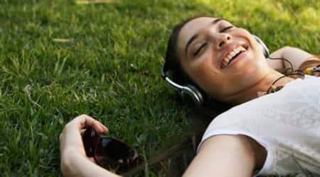 music, listening to music, benefits of listening to music, listening to music at workplace, lifestyle news,