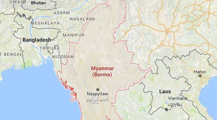 At least 30 children dead in myanmar from unknown disease the myanmar myanmar children dead myanmar disease myanmar children disease india nagaland gumiabroncs Images