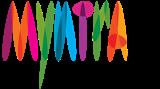 Myntra targets 2.5 lakh new users in festivesale