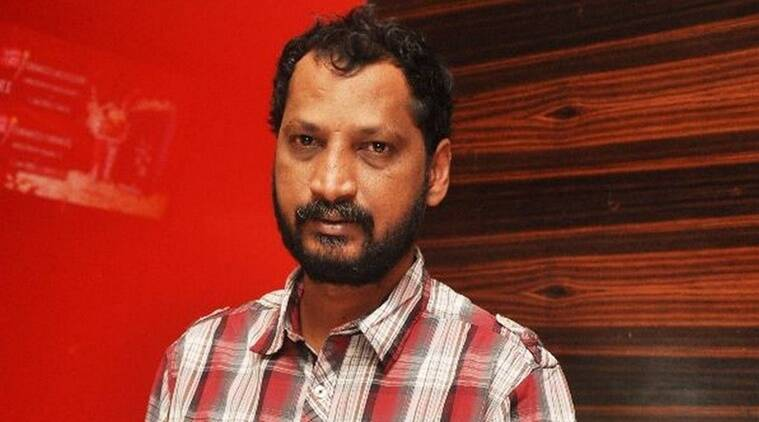Na Muthukumar, Na Muthukumar death, Na Muthukumar died, Na Muthukumar passes away, Tamil lyricist Na Muthukumar death, Entertainment
