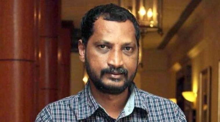 Late Tamil lyricist Na Muthukumar's letter to his son will leave you