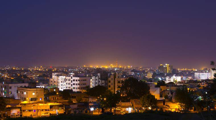 NCRB Report: These 6 Indian cities have the highest rate of