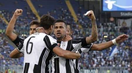 Napoli, AC Milan, Arkadiusz Milik, Napoli vs AC Milan, Football, football news, sports, sports news