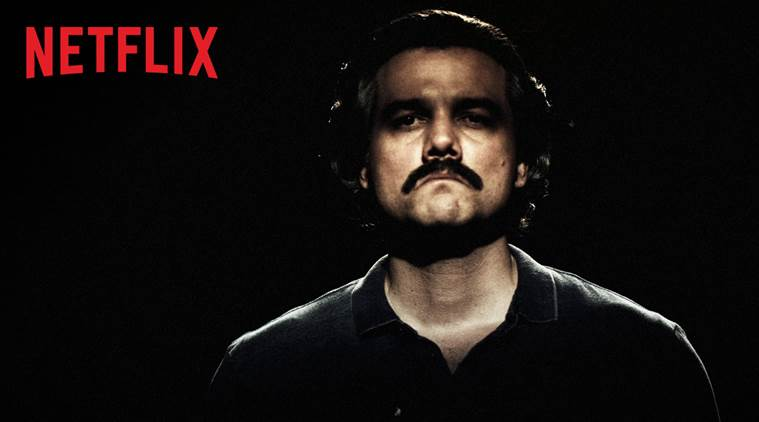 pablo escobar s son lists 28 things that were factually wrong in