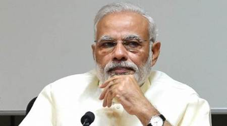 To get all approvals before April 1, PM Modi clears early Budget