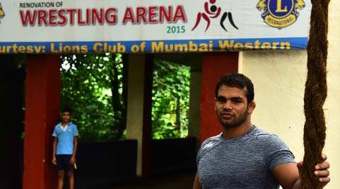 Narsingh Yadav dealt painful blow in Rio gold aspirations;  family seek PM Narendra Modi's intervention