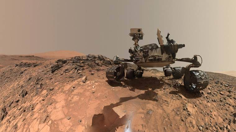 Mars, NASA, Mars rover, NASA game, Mars Rover game, Curiosity, NASAJet Propulsion Laboratory,Marimba, Science news, Tech news, latest news, world news, international news, US news,MichelleViotti, Nasa curiosity, Mars curiosity