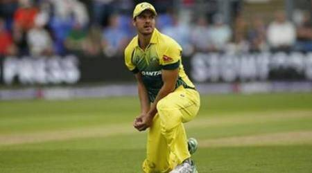 Nathan Coulter-Nile, Nathan Coulter-Nile injury, Nathan Coulter-Nile rehabilitation, Nathan Coulter-Nile Cricket Australia, Cricket Australia, cricket, sports, sports news