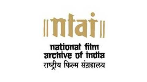 National Film Archive of India adds acclaimed films to its collection
