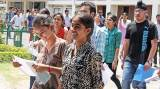 NEET 2016: Petition demands filling vacant MBBS and BDSseats