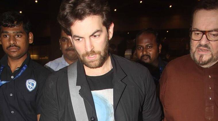 Neil Nitin Mukesh, Neil Nitin Mukesh trolls, Neil Nitin Mukesh trolled, Neil Nitin Mukesh trolled on twitter, Neil Nitin Mukesh twitter trolls, Neil Nitin Mukesh tweets trolled, Entertainment