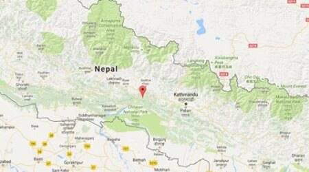 nepal accident, neapl bus accident, bus accident nepal, nepal accident news, nepal bus accident news, nepal news, world news, latest news