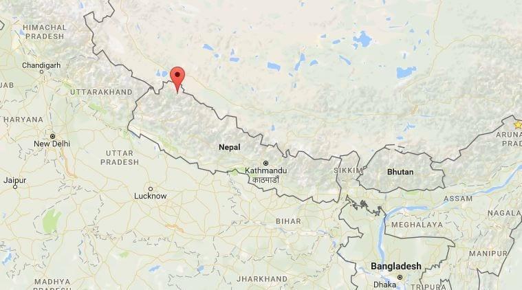 nepal humla 759