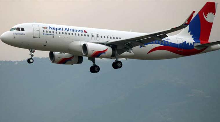 Nepal_Airlines_759