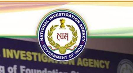 Bijnor blast: NIA seeks custody of SIMI men