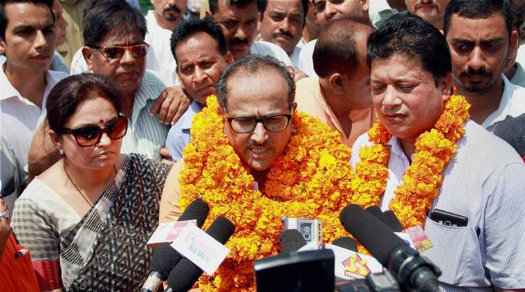 independence day, independence day jammu and kahsmir, j and k, kashmir, dr nirmal singh, deputy cm nirmal singh, kashmir nirmal singh, kashmir independence day, india news