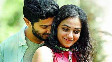 100 Days of Love: Do Dulquer Salmaan, Nithya Menen have another hit on hands?