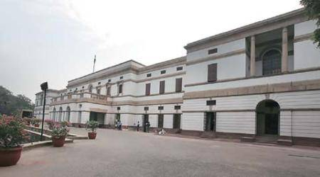 Picking Nehru Memorial Museum and Library chief: The controversy and background