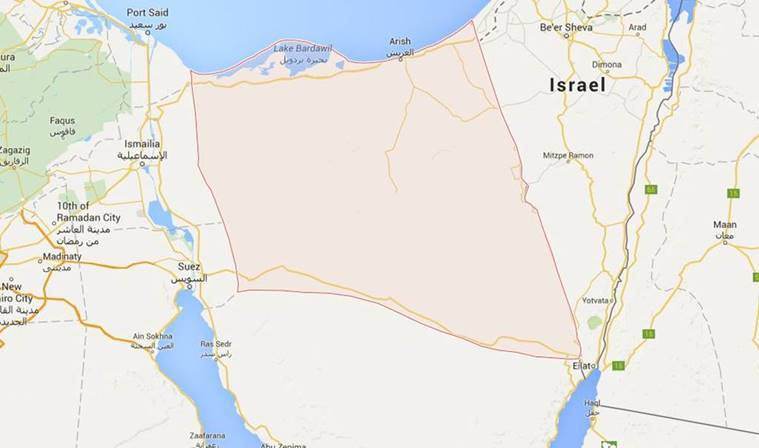 egypt, isis, islamic state, isil, isis egypt, isis north sinai, north sinai egypt, north sinai attacks, egypt army, egypt security forces, militants, islamic militants, egypt news, middle east news, world news