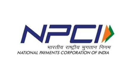 NPCI, shares, NPCI shareholders, retail payment, sbi, canara bank, bank of baroda, union bank, icici bank, indian express, business