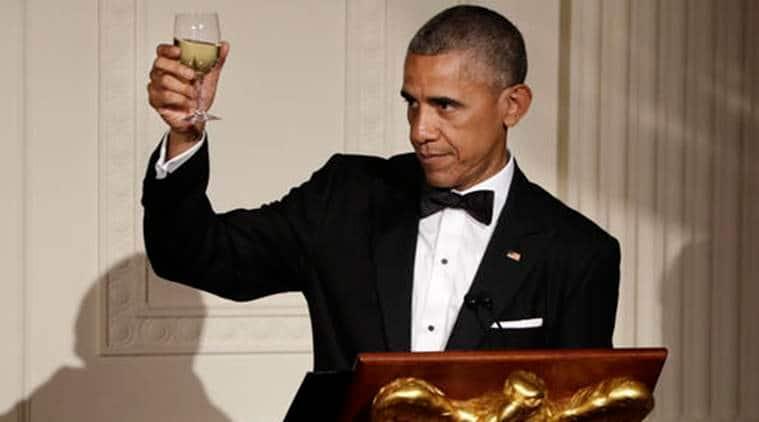 barack obama, obama birthday, birthday obama, president obama birthday, obama cool photos, us president, oval office, white house, obama with children, us news