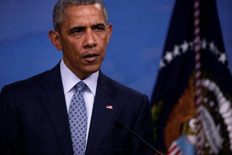 uzbekistan president, uzbekistan president death, islam karimov death, president obama, barack obama, Uzbekistan President Islam Karimov, world news