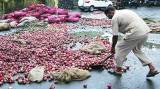 Mumbai: Onion growers across state to get Rs 100 per quintal