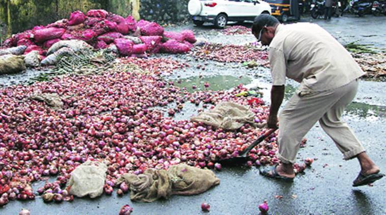 mumbai, onion gorwers, mumbai onion growers, india news, mumbai news