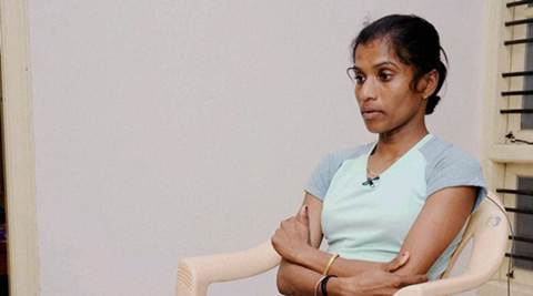 I could have died there, says OP Jaisha